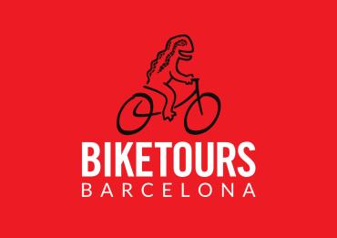 Biketours Barcelona (Giratomb S.L)
