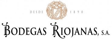 Bodegas Riojanas.S.A