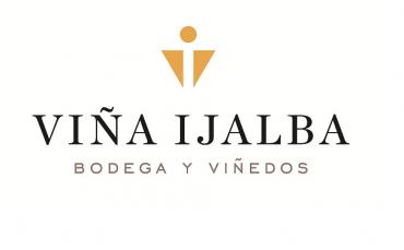 Viña Ijalba