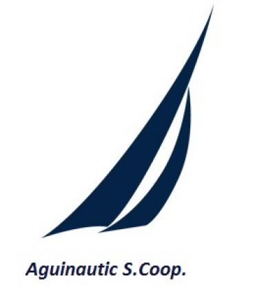 Aguinautic Cruceros en velero