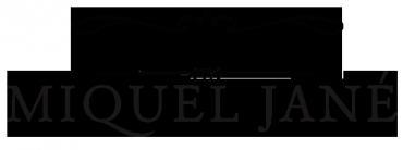 Bodegas Miquel Jané - Celler cal costas,s.l.